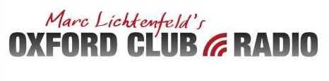 Oxford Club Radio