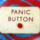 Don't Panic - Financial Advice