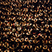 Graduations and Your Money