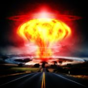 YOUR INVESTMENTS: Your portfolio and nuclear war